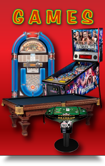Play Darts Online Arcade Games at Casino.com Canada
