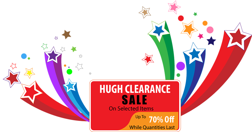 2016 Clearance Sale At The Playdium Store